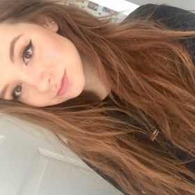 Grace Nash