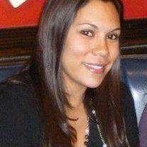 Andrea Inman