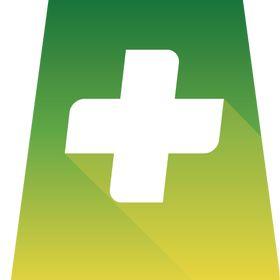 Saskatchewan Health Authority