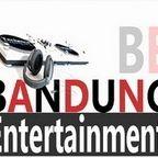 Bandung Entertainment