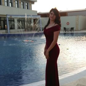 Lacusta Andreea