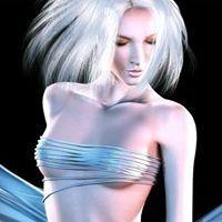 marcia-cross-femdom-abused-nude-adult