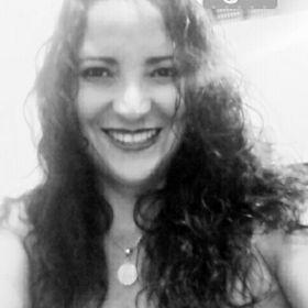 laurabarrabarra@gmail.com Barra8034676816