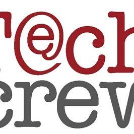Hart's Tech Crew
