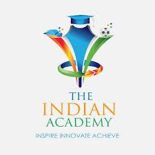 Indian Academy Dubai