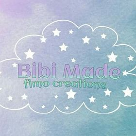 Bibinas Crafts (♡υ♡)