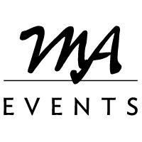 MichaelAngelos Events
