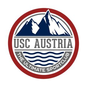 Ultimate Sportclub