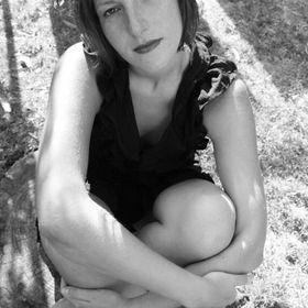 Fabiana Zanchetta
