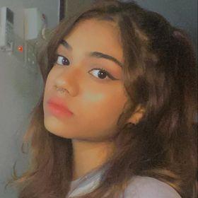lissandra