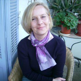 Evelyn Siatra