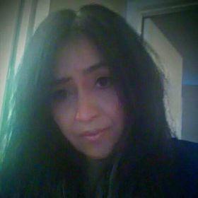 Gracie Davila