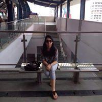 Radhika Dutta