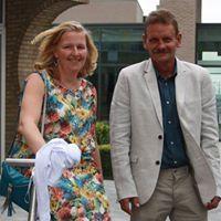 Kristel Vanhaleweyk