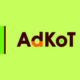Adkot Boards