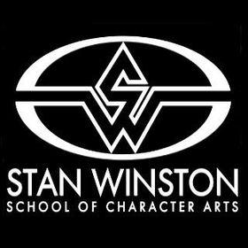 Stan Winston School