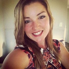 Paige Newman