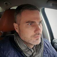 Игорь Злобин