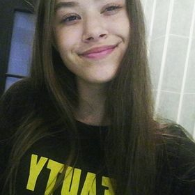 Naomi Crisztea