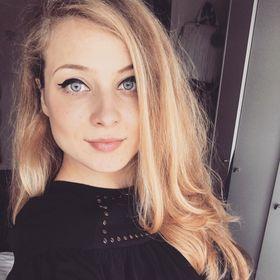 Edina Vigh