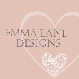 Emma Lane Designs
