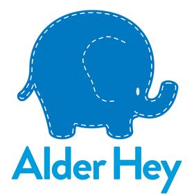 Alder Hey Children's Hospital and Charity