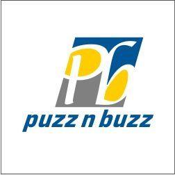 Puzz N Buzz