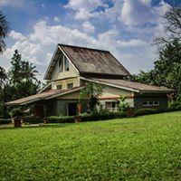 Villa TepiKali
