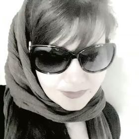 yalda Fakhri