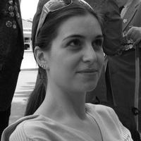 Anna Masterova