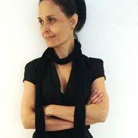 Blanka Lehmanová