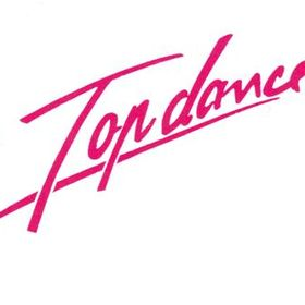 topdance.it