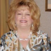 Cheryl Thurber Sanfilippo