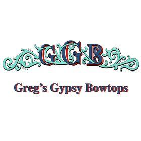 Greg's Gypsy Bowtops