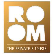 ROOM - The Private Fitness