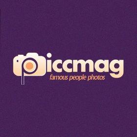 piccmag
