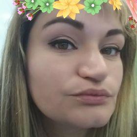 Lexy Velasquez