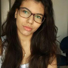 Priscilla Augusto