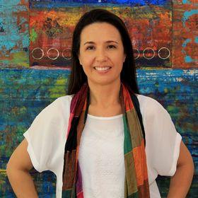 Raquel Piffer Art