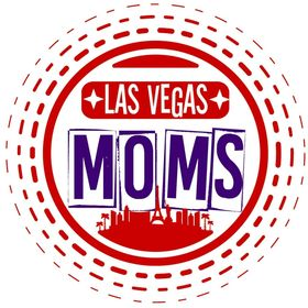 Las Vegas Moms Blog