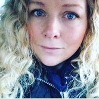 Anna-karin Axelsson