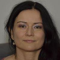 Beata Kilian
