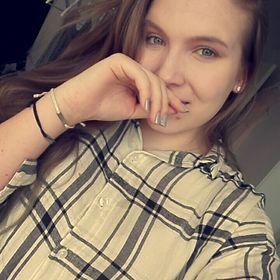 Sonja Parviainen