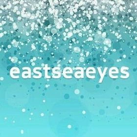 eastseaeyes
