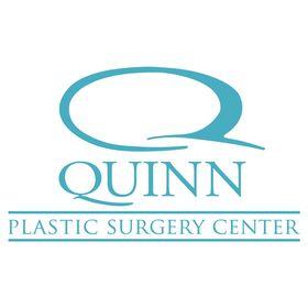 Quinn Plastic Surgery