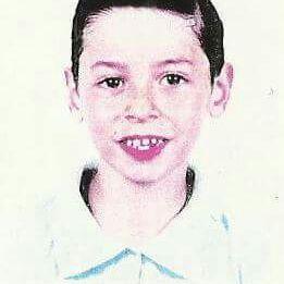 Henrique Grillo