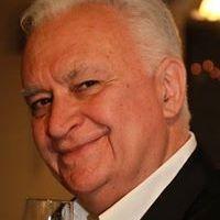 Kálmán Gulyás