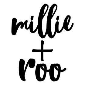 Millie+Roo