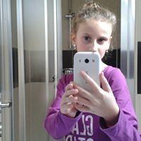 Adélka Nová
