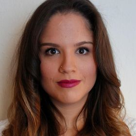 Maria Boutsika